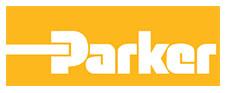 parker_logo
