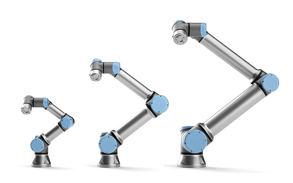 Robotic Design