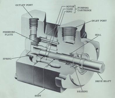 Vickers v10